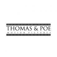 THOMAS&POE