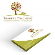 BEA.COACHING