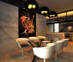 Grafički_Art_46_kitchen