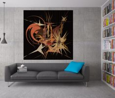 Grafički_Art_46_livingroom1