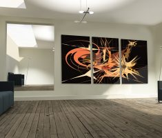 Grafički_Art_46_three_frames