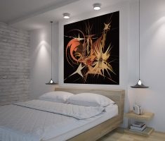 Grafički_Art_46_bedroom1