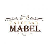 Caffe bar mabel
