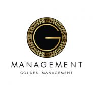 Golden Management