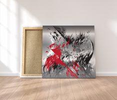 Grafički_Art_150